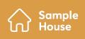 sample-house