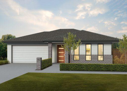 3 Bedroom House & Land South Jerrabomberra