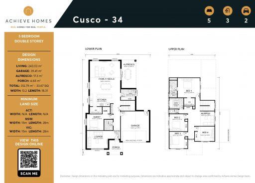Cusco 34