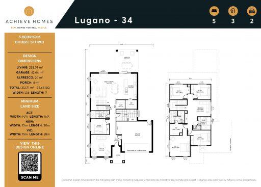 Lugano 34