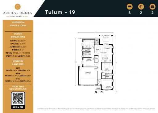 Tulum 19