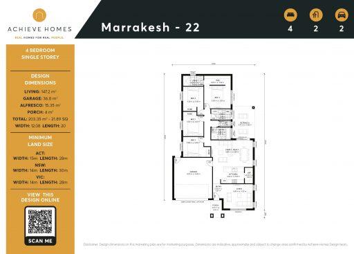Marrakesh 22
