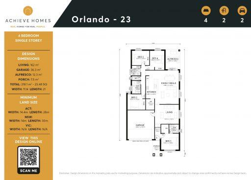 Orlando 23